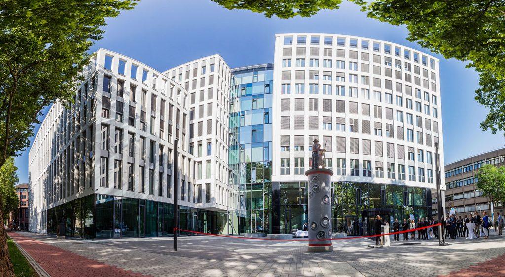 Südzucker Mannheim