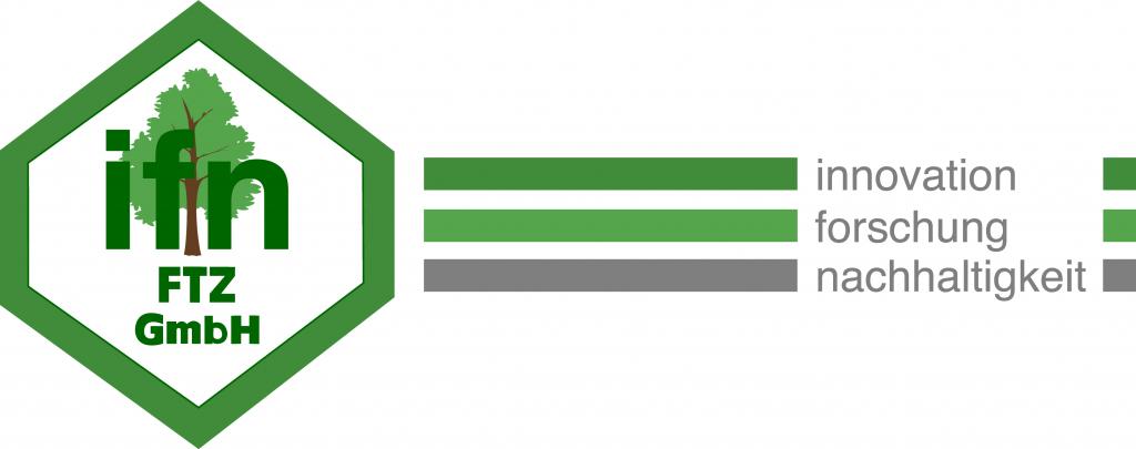 ifn ftz Logo